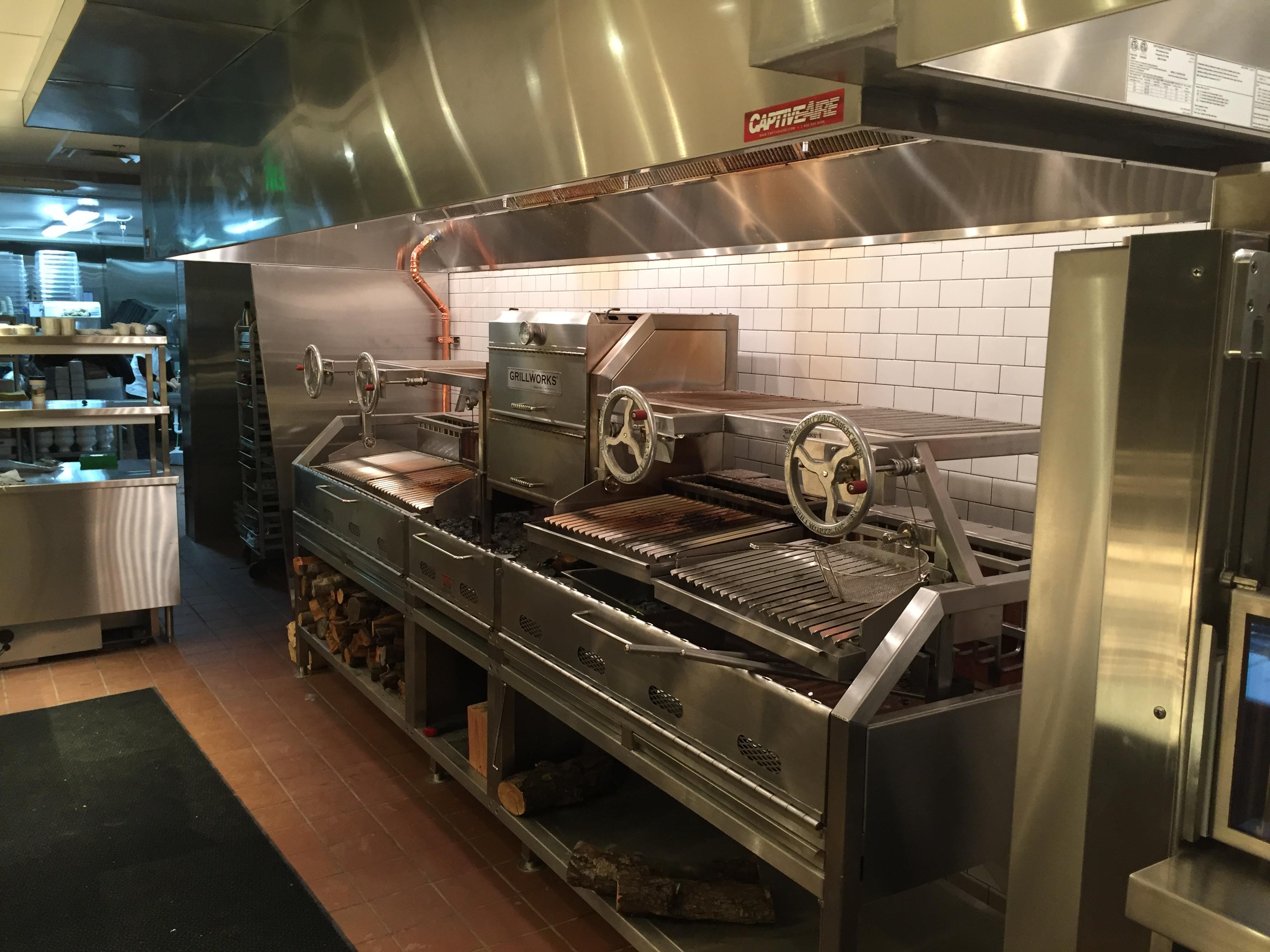 Resco Restaurant Store Equipment Salt Lake City Ut